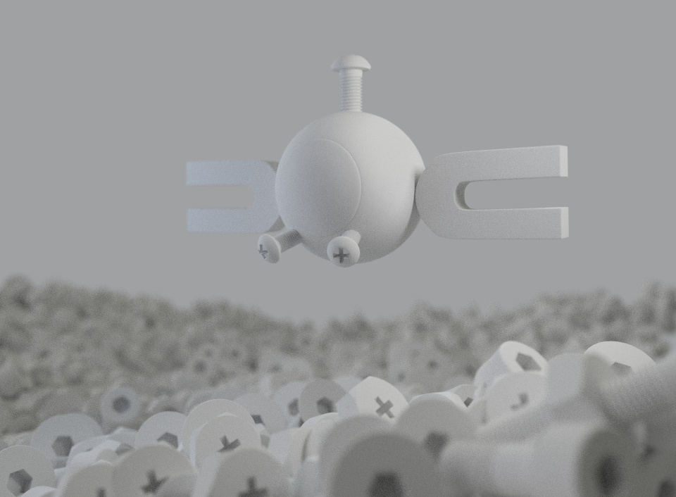magnemite_clay