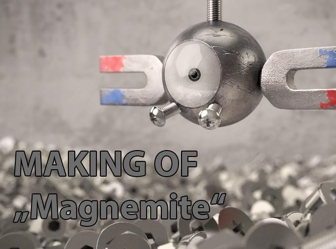making_of
