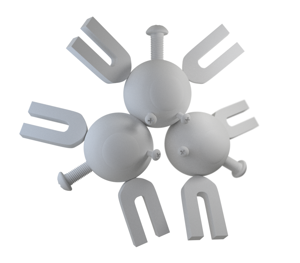 magneton_clay_2