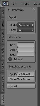 sketchfab_exportsettings